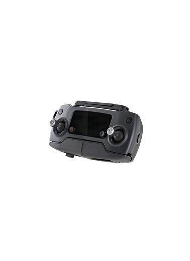 Dji Mavic Pro Remote Controller Renkli